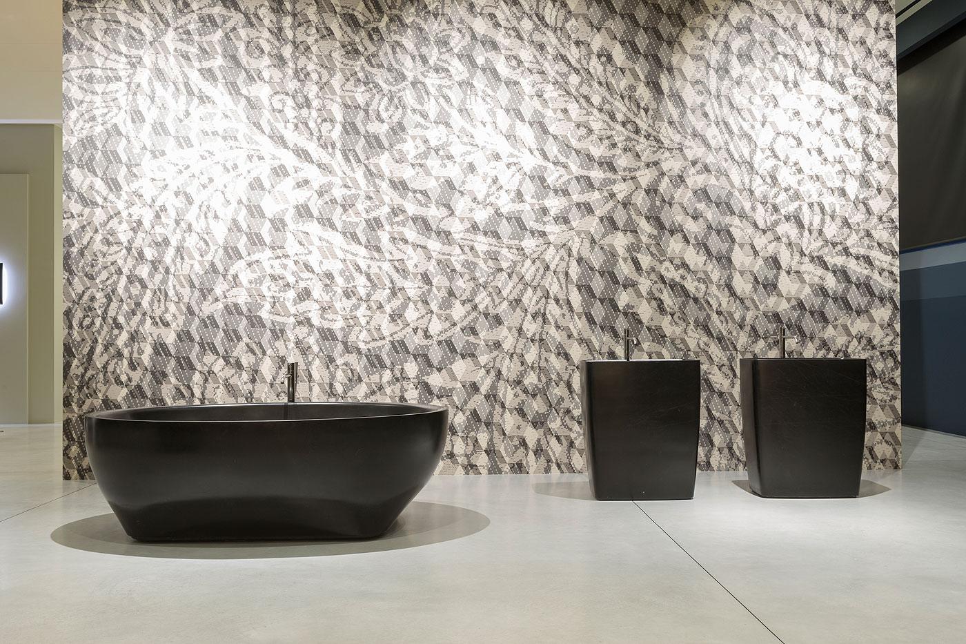 showroom-corporativo-antoniolupi-stabbia (11)