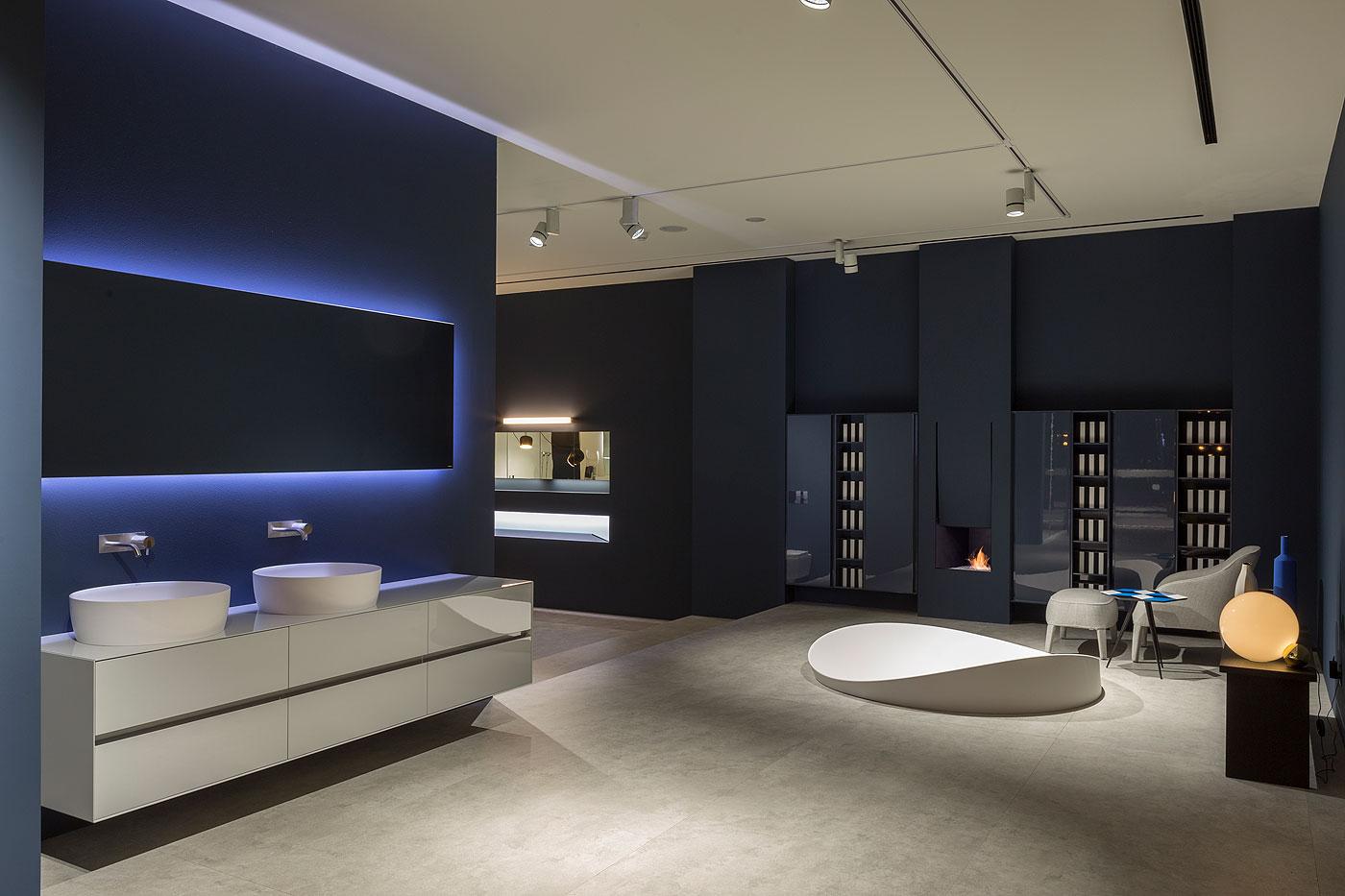 showroom-corporativo-antoniolupi-stabbia (14)