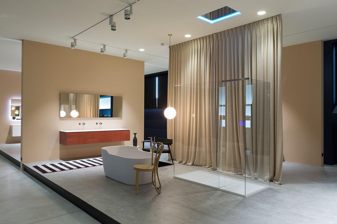 showroom-corporativo-antoniolupi-stabbia (3)