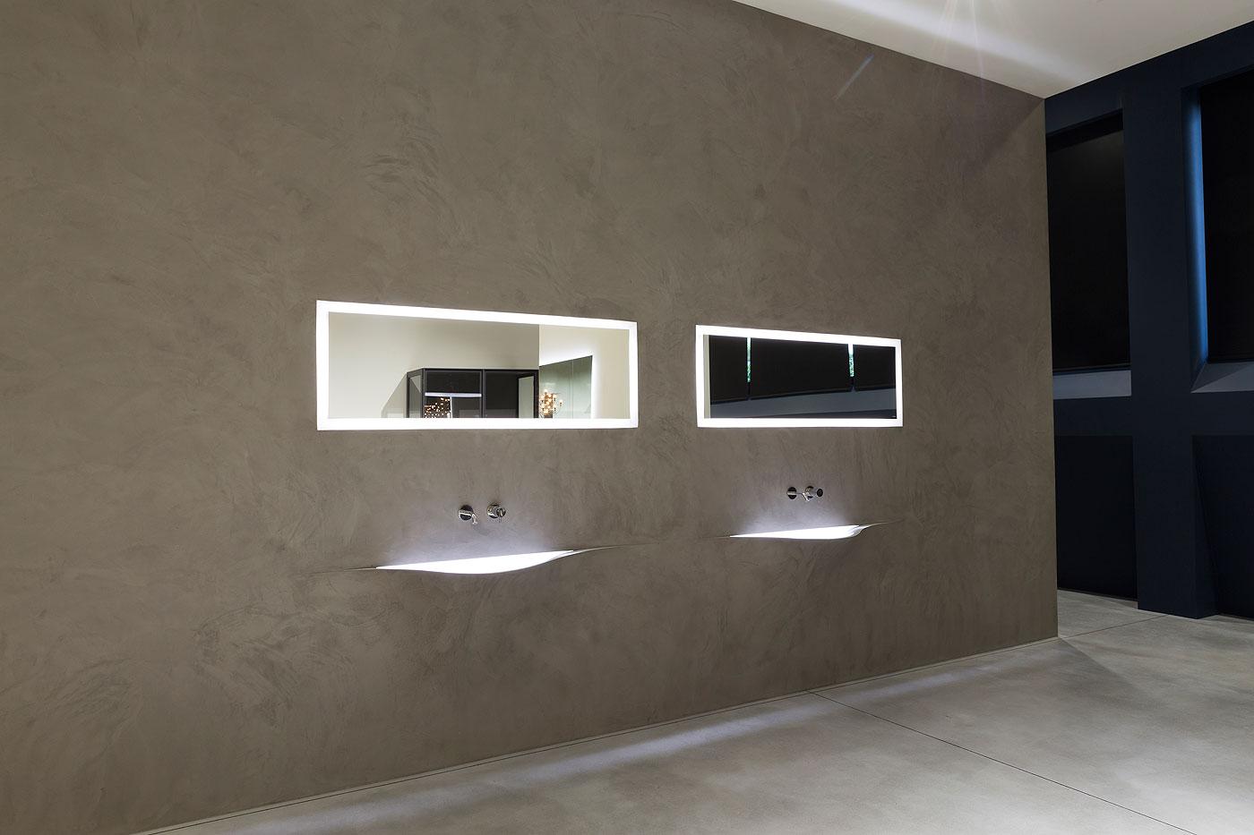 showroom-corporativo-antoniolupi-stabbia (4)
