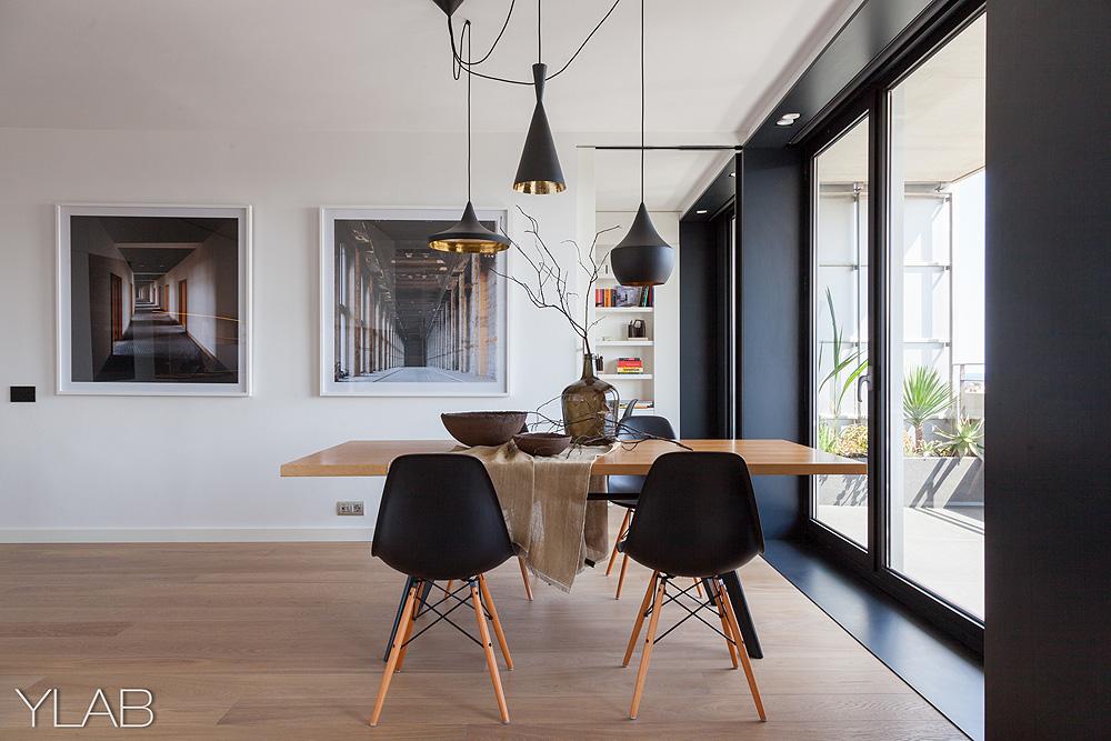 vivienda-barcelona-ylab-arquitectos (1)