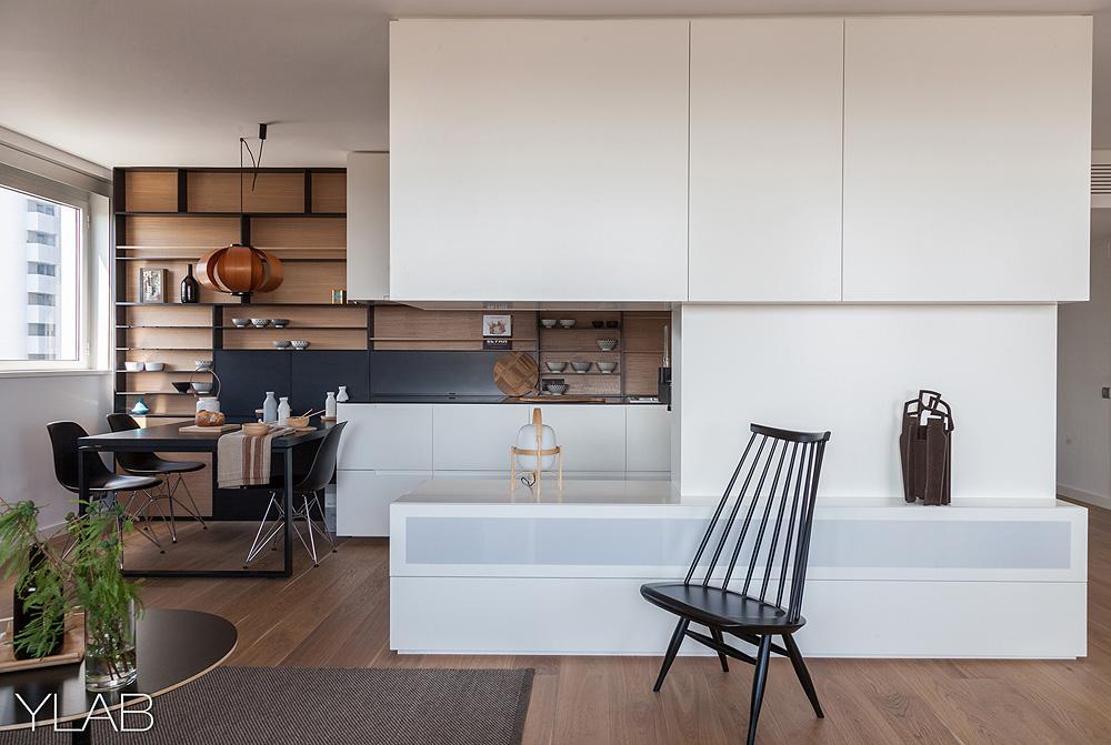 vivienda-barcelona-ylab-arquitectos (7)