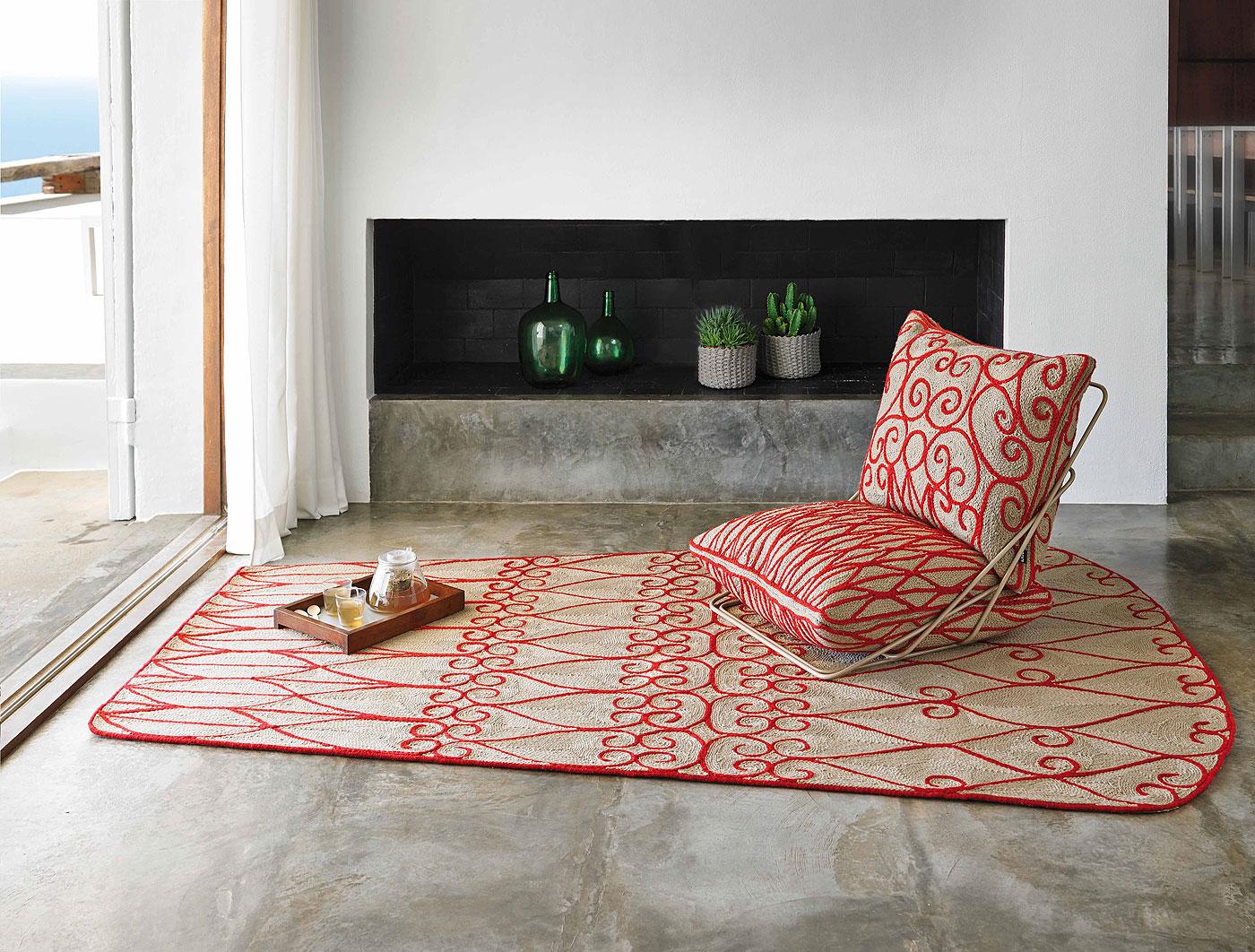 alfombra-valentina-alejandra-gandia-blasco (1)