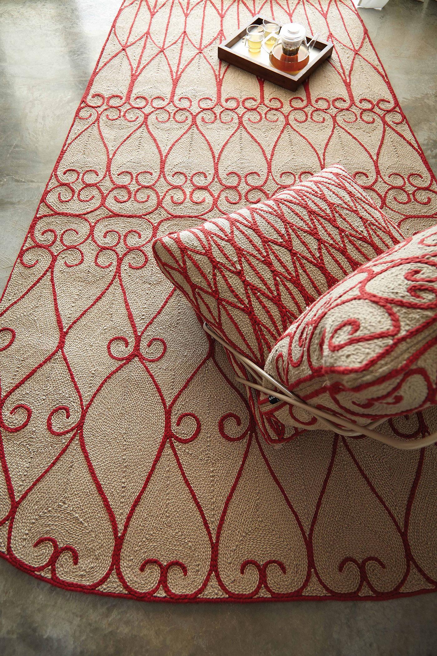 alfombra-valentina-alejandra-gandia-blasco (2)