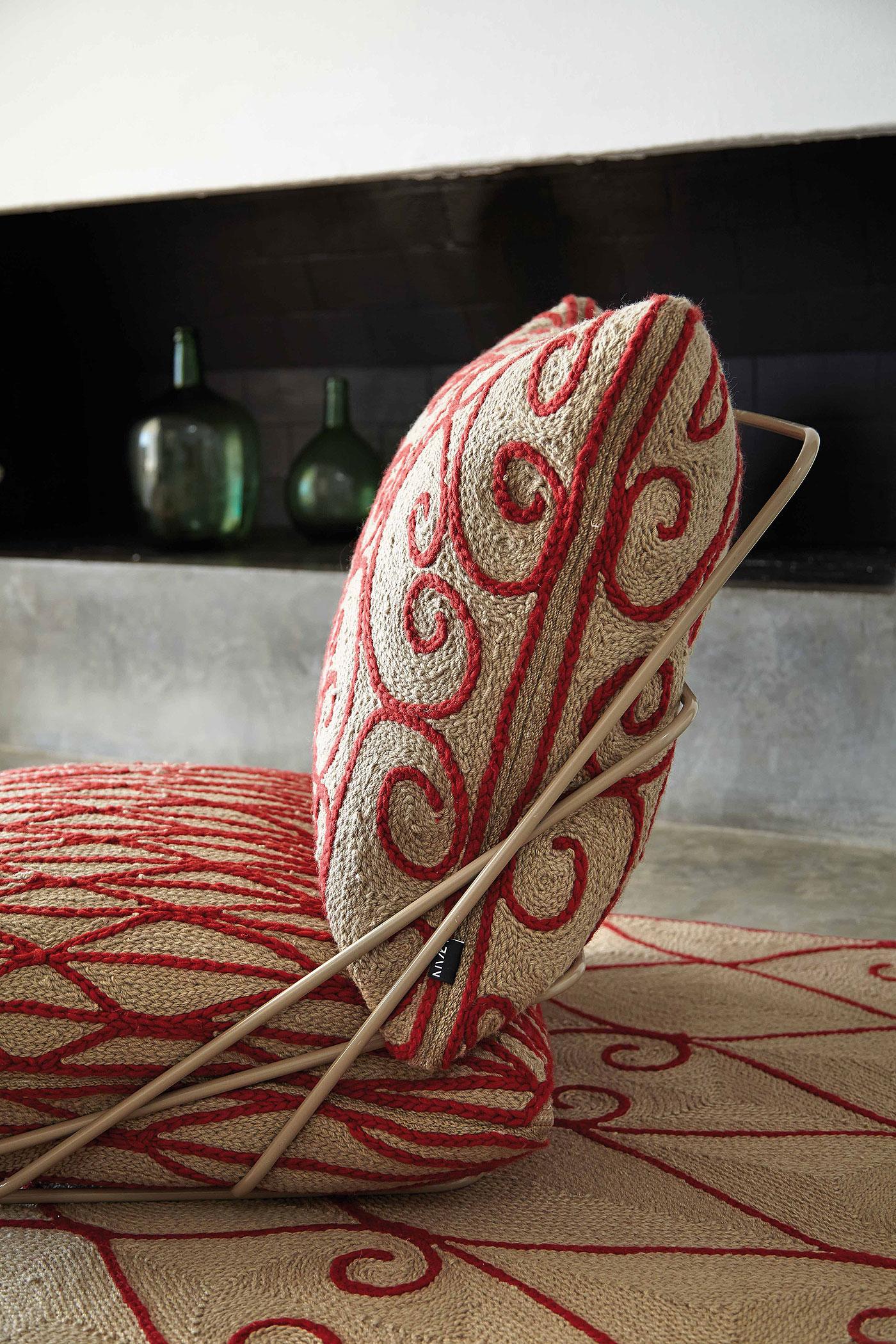 alfombra-valentina-alejandra-gandia-blasco (3)