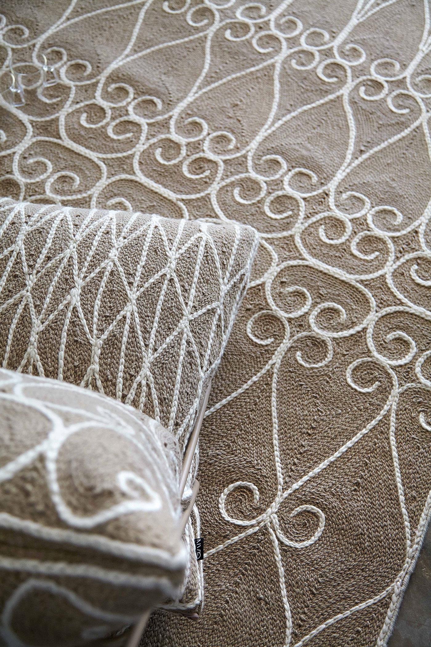 alfombra-valentina-alejandra-gandia-blasco (6)