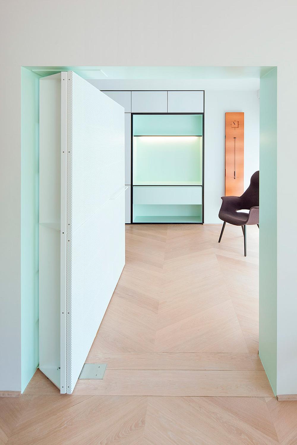 apartamento-i.s.m-architecten (1)