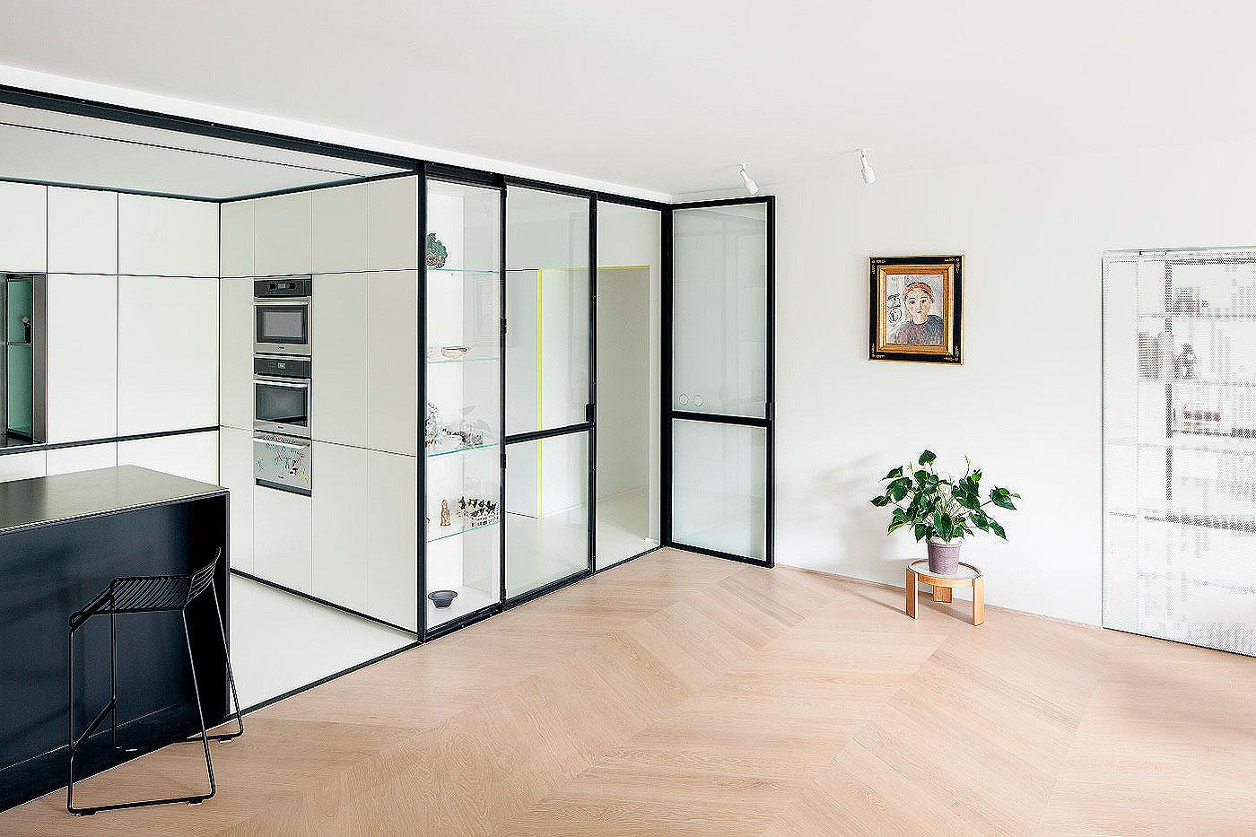 apartamento-i.s.m-architecten (10)