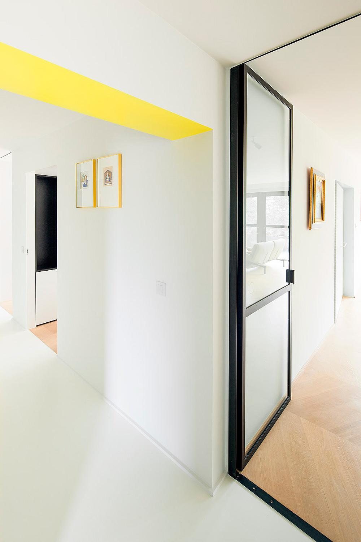 apartamento-i.s.m-architecten (11)