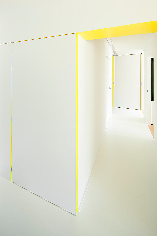 apartamento-i.s.m-architecten (12)
