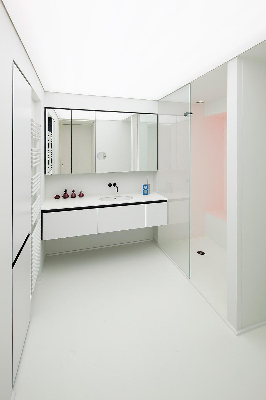 apartamento-i.s.m-architecten (14)