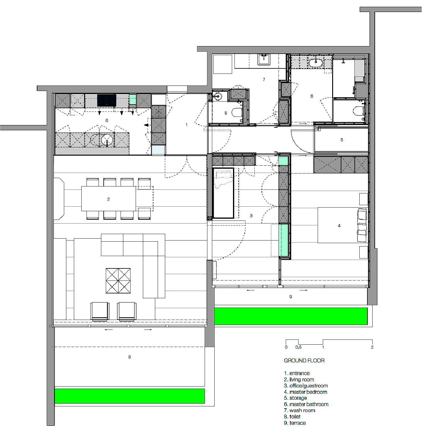 apartamento-i.s.m-architecten (16)
