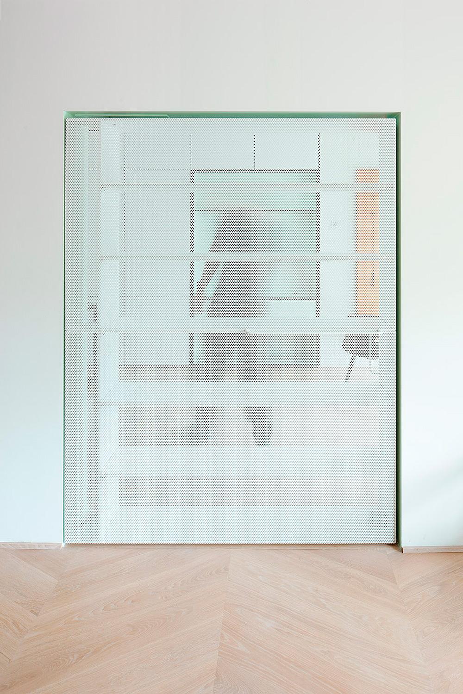 apartamento-i.s.m-architecten (2)