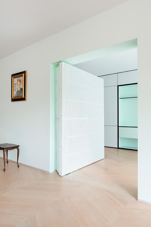 apartamento-i.s.m-architecten (3)