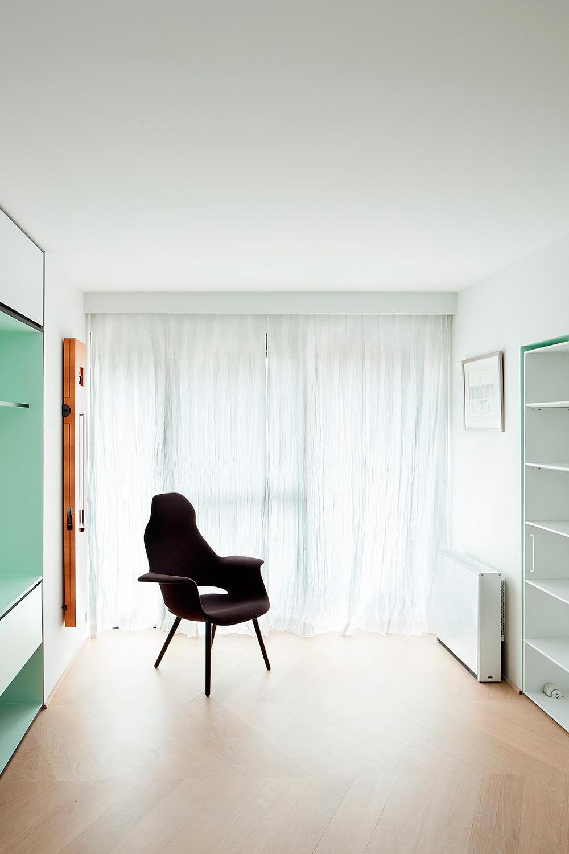 apartamento-i.s.m-architecten (5)