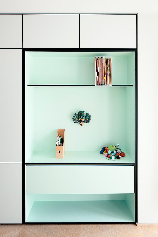 apartamento-i.s.m-architecten (6)