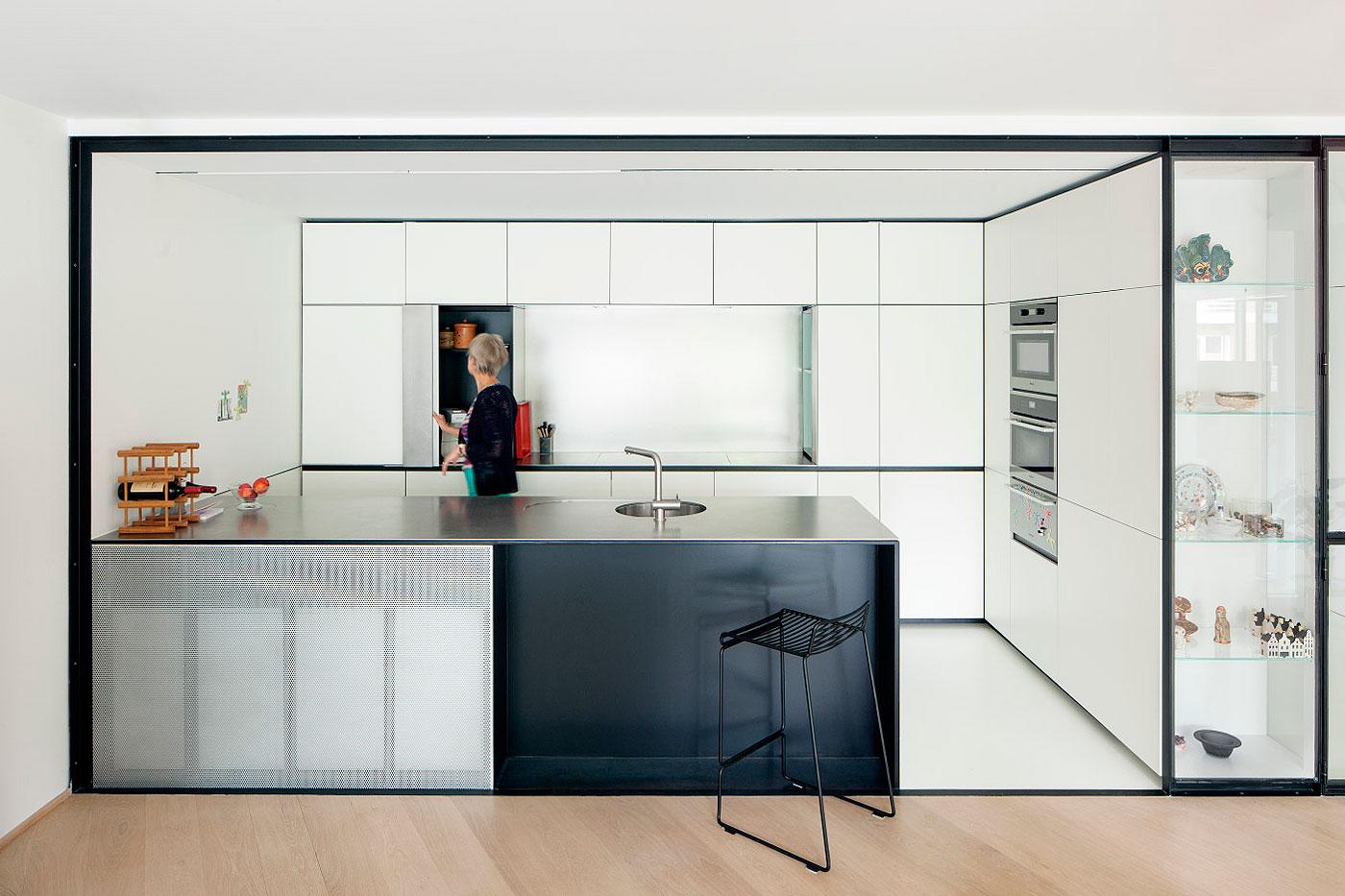 apartamento-i.s.m-architecten (8)