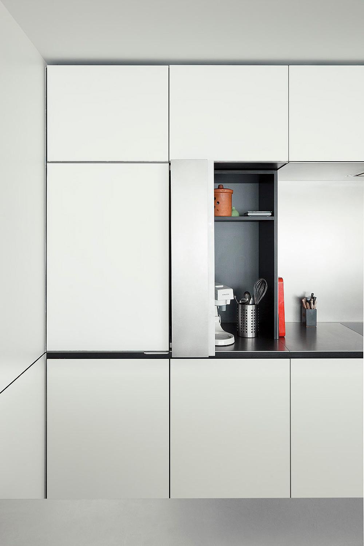 apartamento-i.s.m-architecten (9)