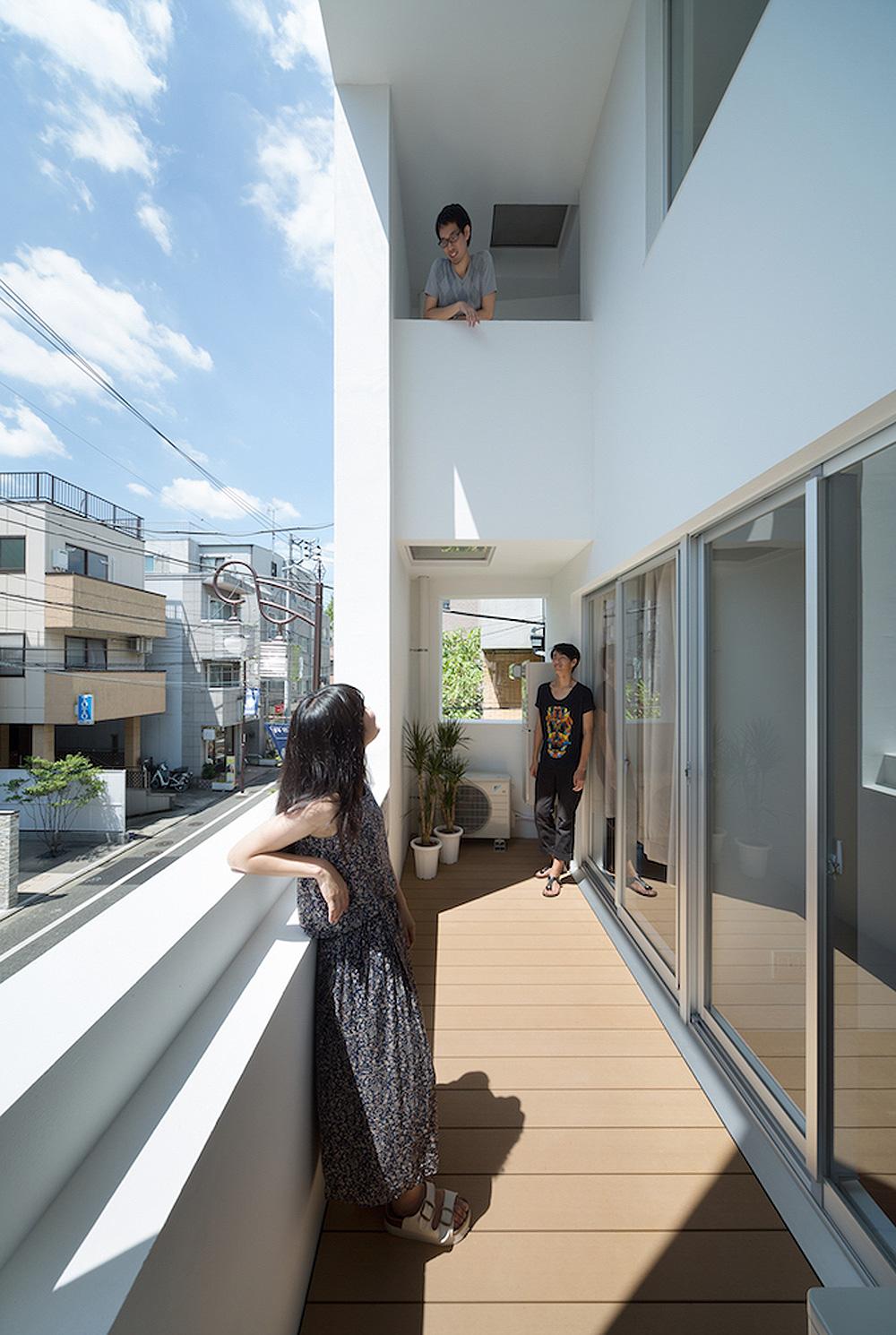 apartamentos-kitasenzoku-tomoyuki-kurokawa (10)