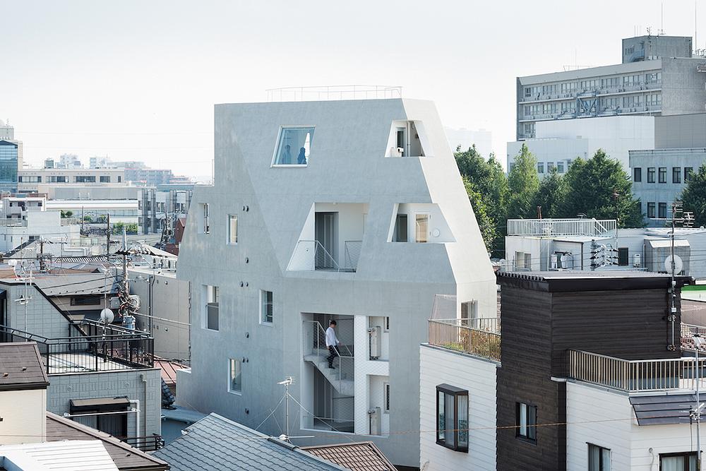apartamentos-kitasenzoku-tomoyuki-kurokawa (12)