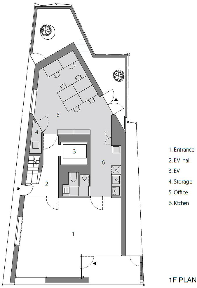 apartamentos-kitasenzoku-tomoyuki-kurokawa (15)