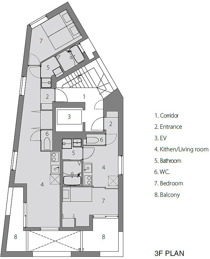 apartamentos-kitasenzoku-tomoyuki-kurokawa (17)