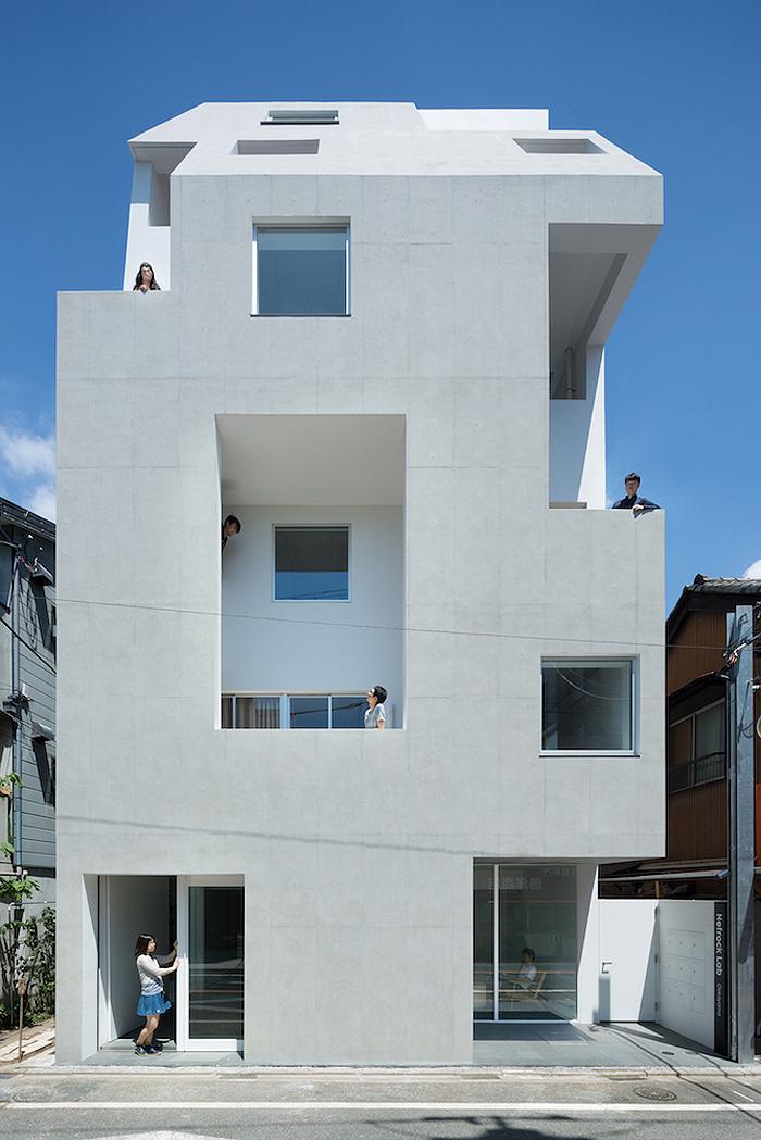 apartamentos-kitasenzoku-tomoyuki-kurokawa-(22)