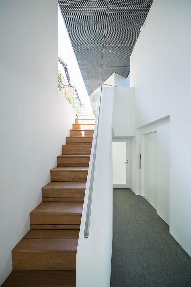 apartamentos-kitasenzoku-tomoyuki-kurokawa (4)