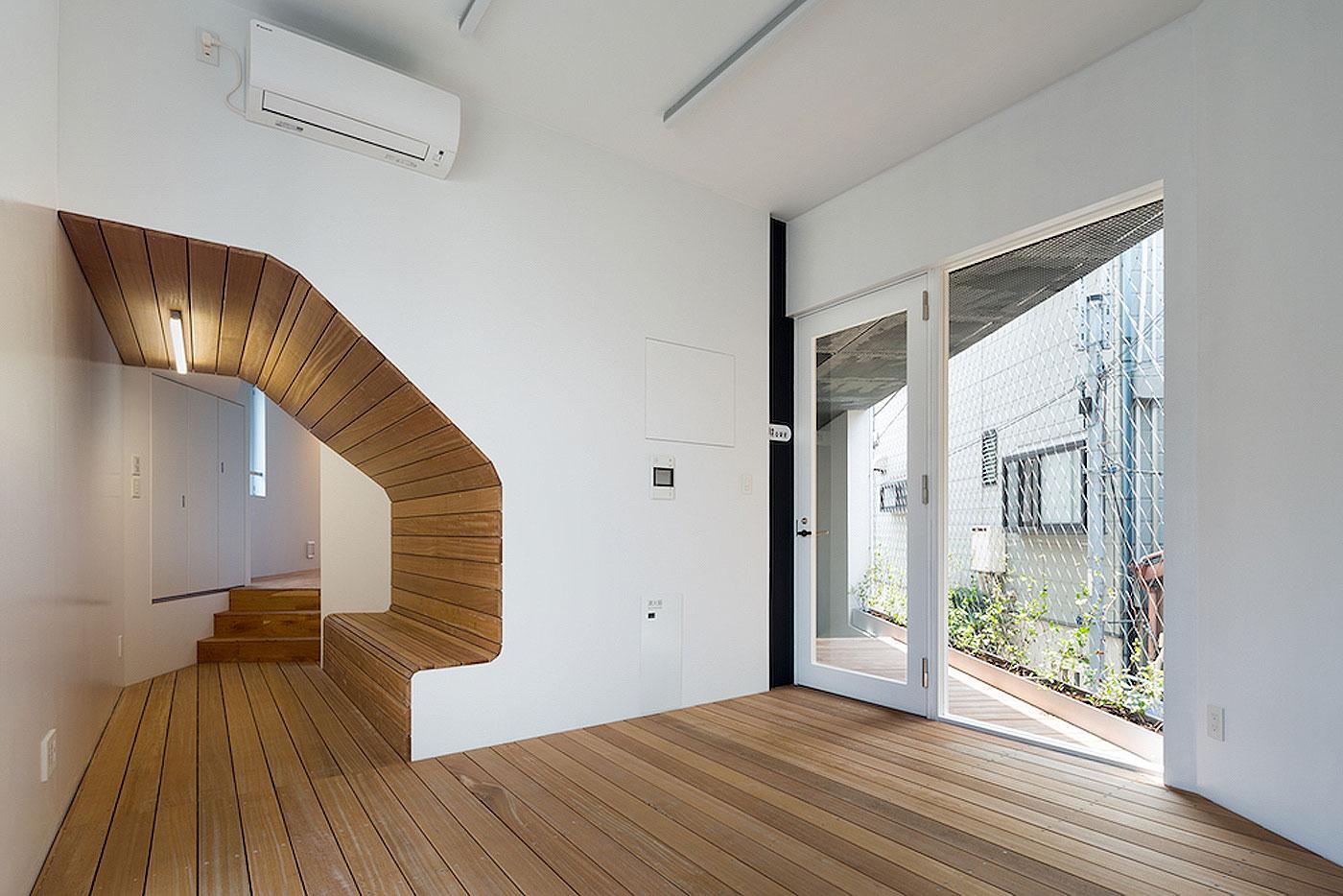 apartamentos-kitasenzoku-tomoyuki-kurokawa (5)