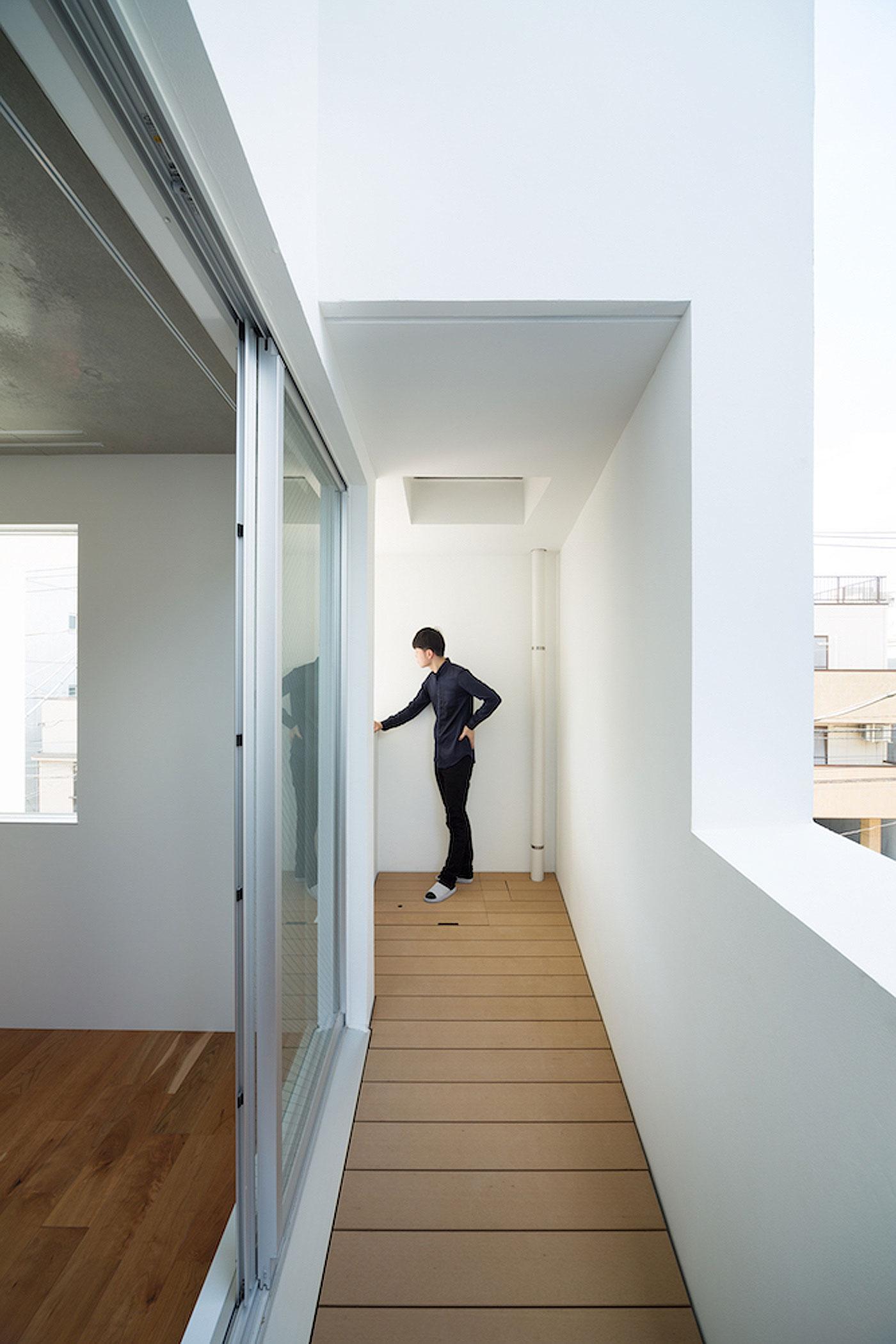 apartamentos-kitasenzoku-tomoyuki-kurokawa (7)