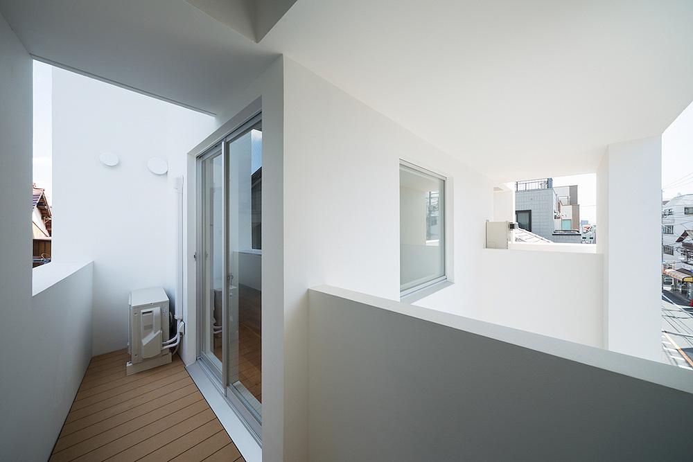 apartamentos-kitasenzoku-tomoyuki-kurokawa (8)