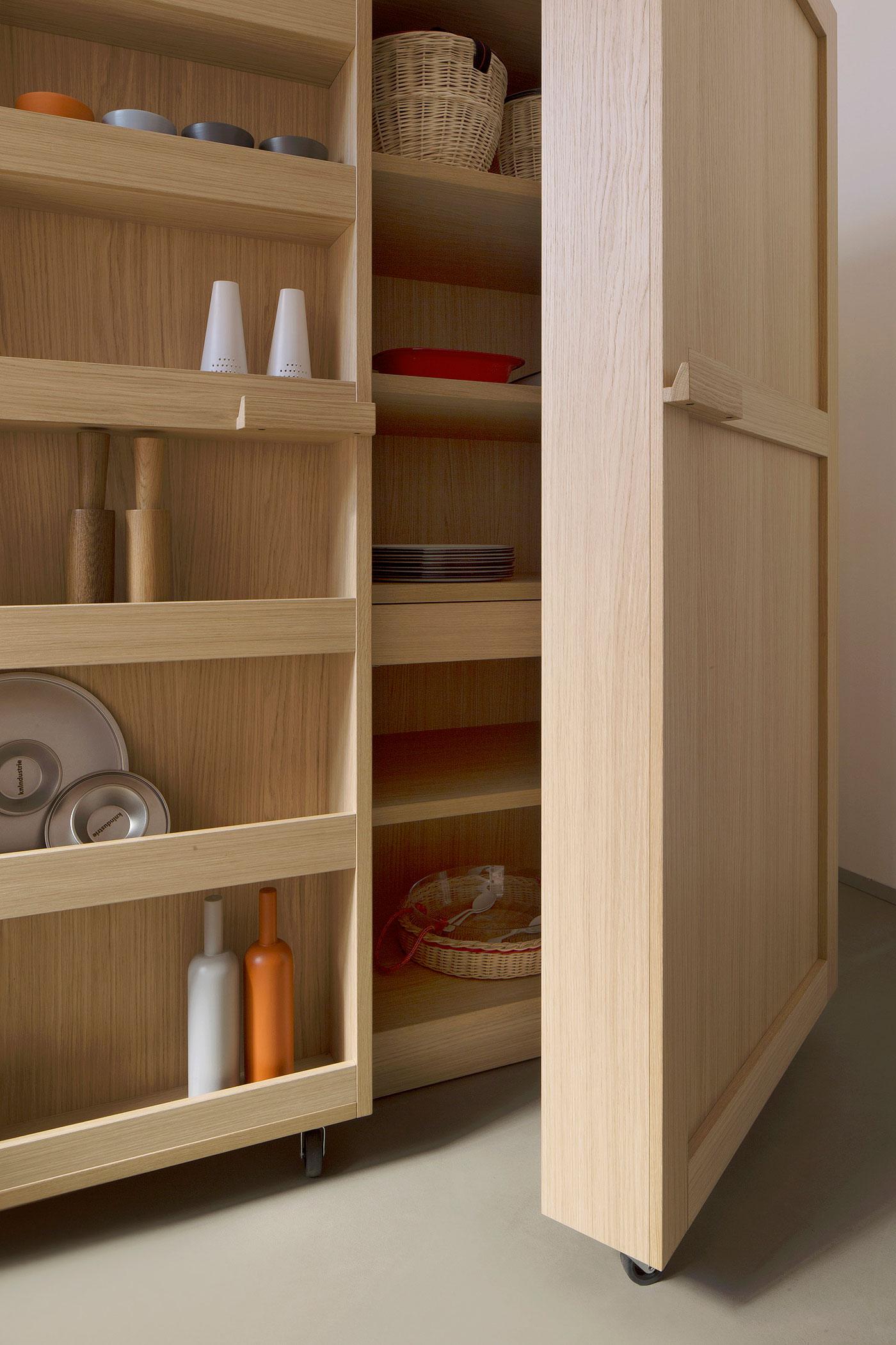 armario-cocina-key-cucine-benedini-associati (2)