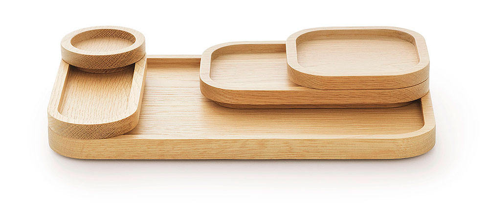 bandejas-madera-astro-nestor-campos-normann-conpenhaguen (6)