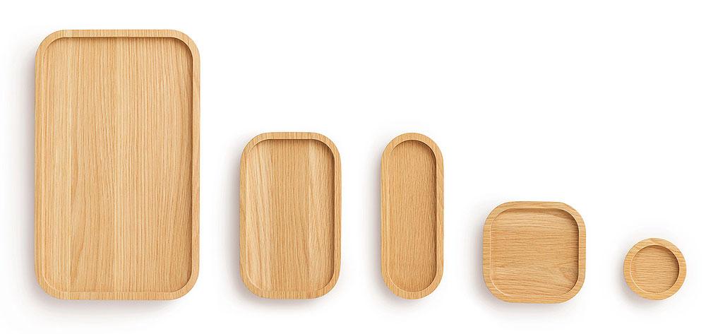bandejas-madera-astro-nestor-campos-normann-conpenhaguen (8)