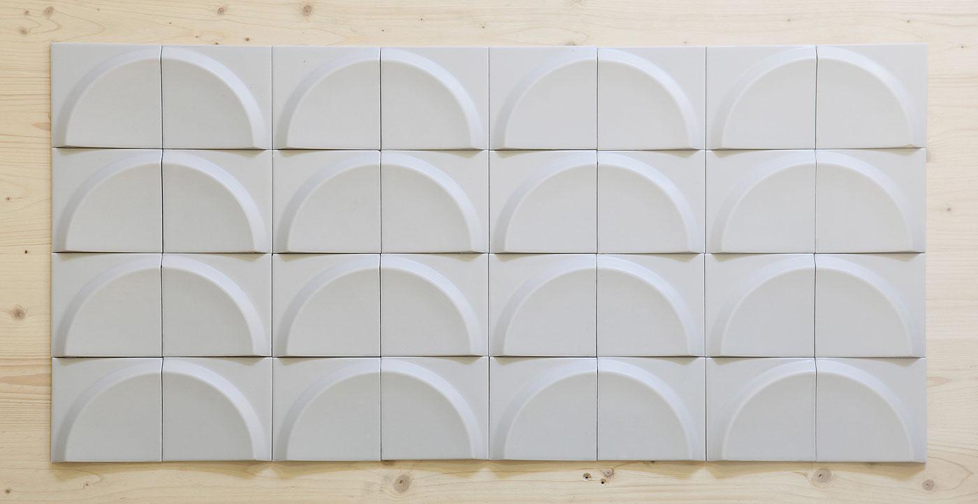 bowl-stone-designs-harmony-by-peronda (9)