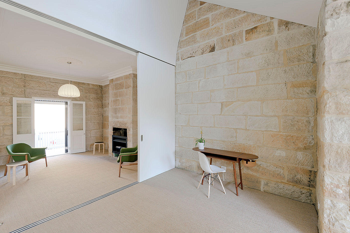 carter-williamson-balmain-sandstone-cottage (1)