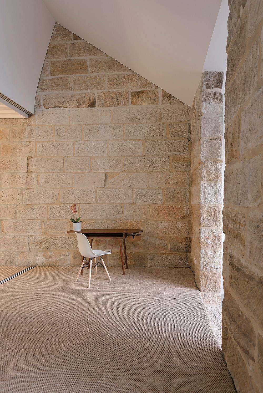 carter-williamson-balmain-sandstone-cottage (10)