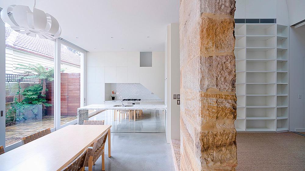 carter-williamson-balmain-sandstone-cottage (11)