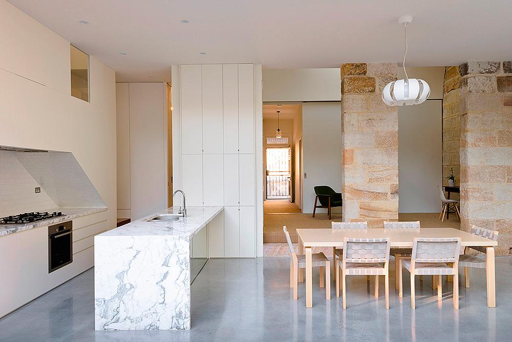 carter-williamson-balmain-sandstone-cottage (12)