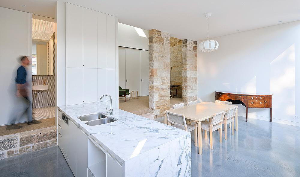 carter-williamson-balmain-sandstone-cottage (13)