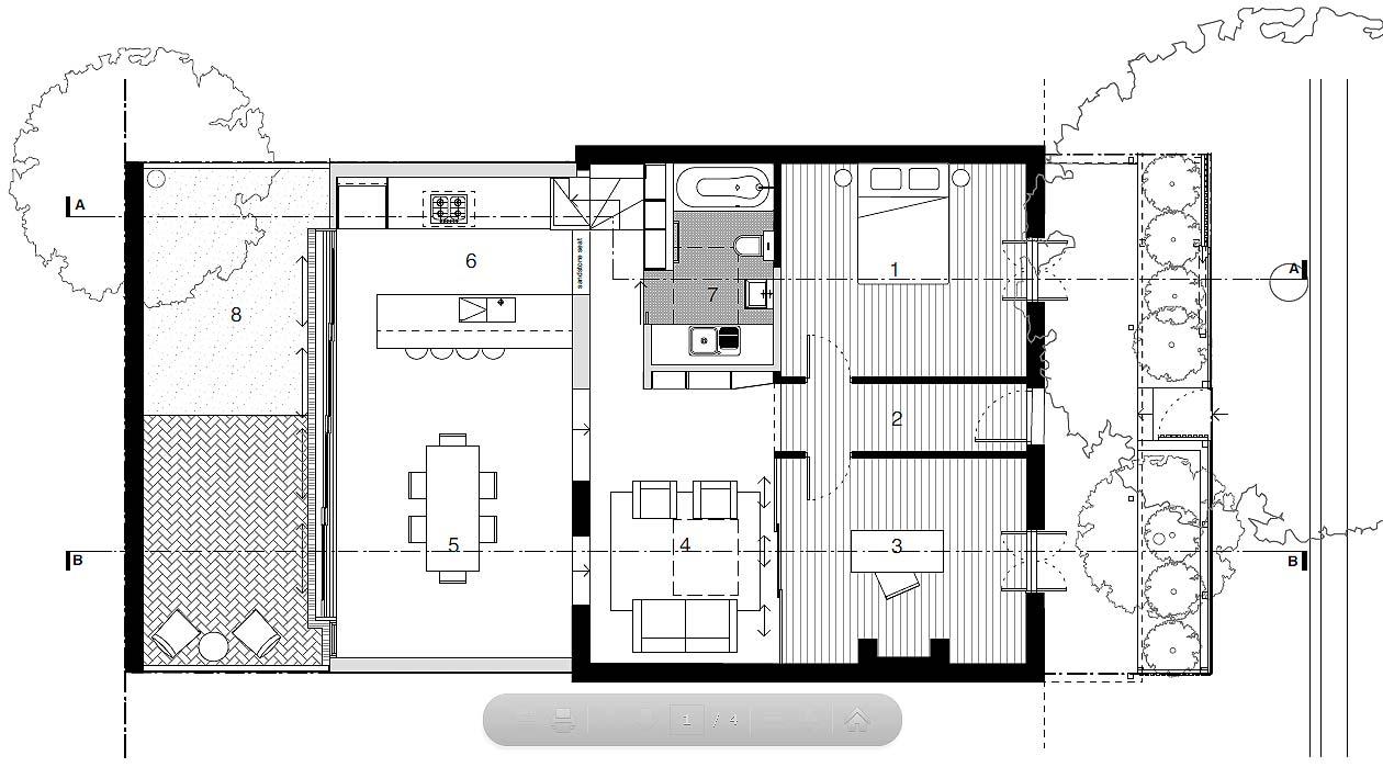 carter-williamson-balmain-sandstone-cottage (22)