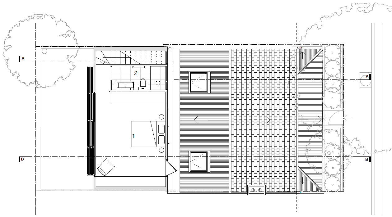 carter-williamson-balmain-sandstone-cottage (23)
