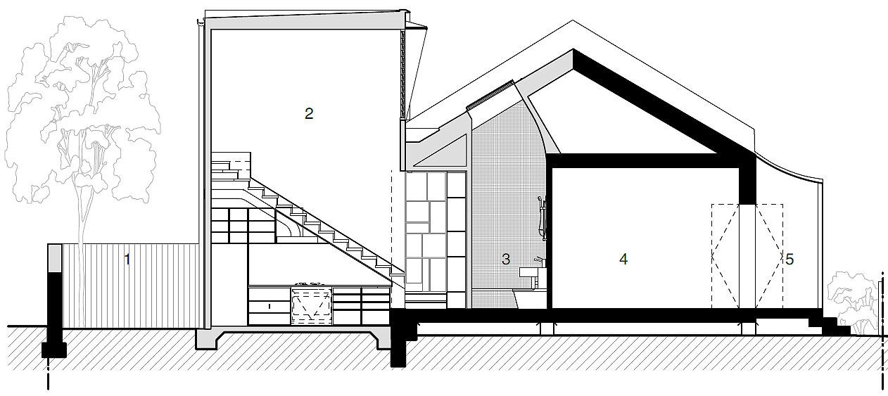 carter-williamson-balmain-sandstone-cottage (24)
