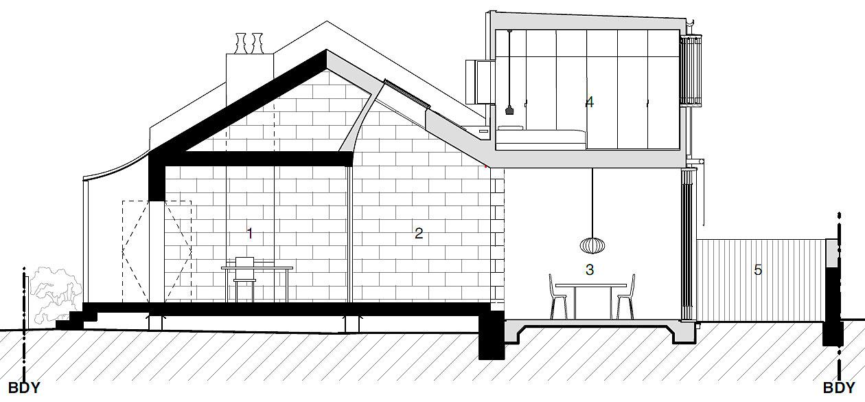 carter-williamson-balmain-sandstone-cottage (25)