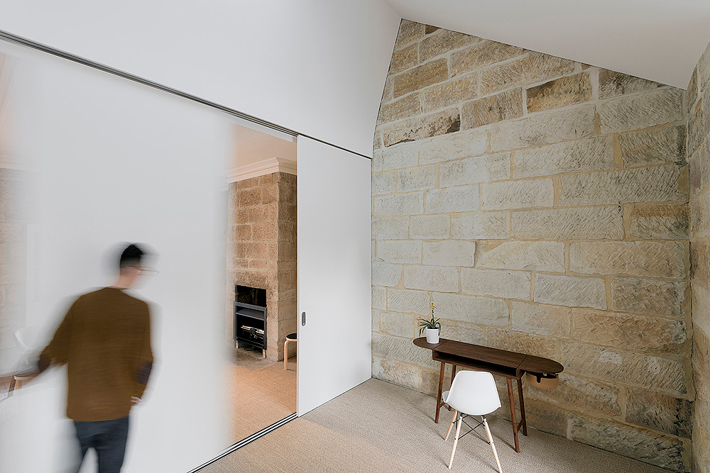 carter-williamson-balmain-sandstone-cottage (5)