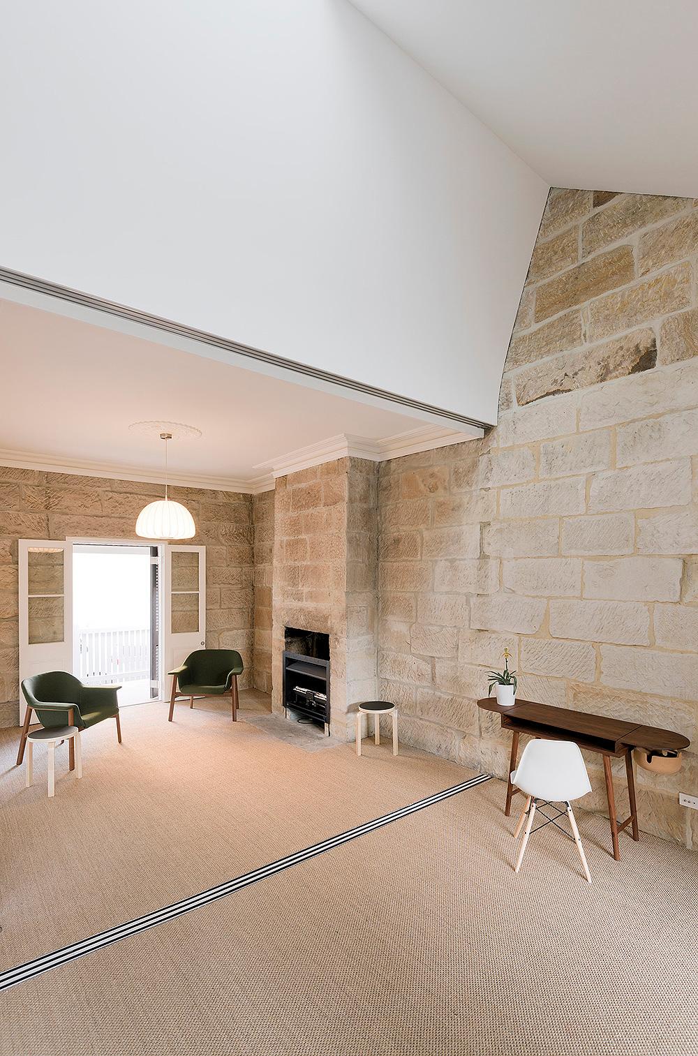 carter-williamson-balmain-sandstone-cottage (6)