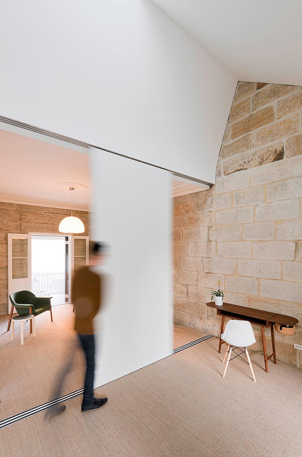 carter-williamson-balmain-sandstone-cottage (7)