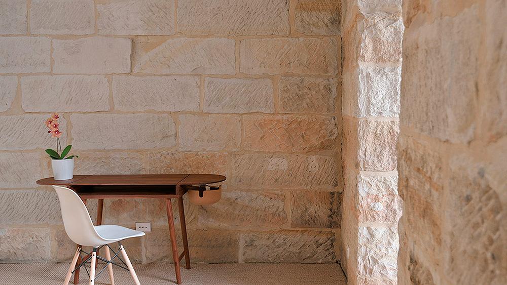 carter-williamson-balmain-sandstone-cottage (8)