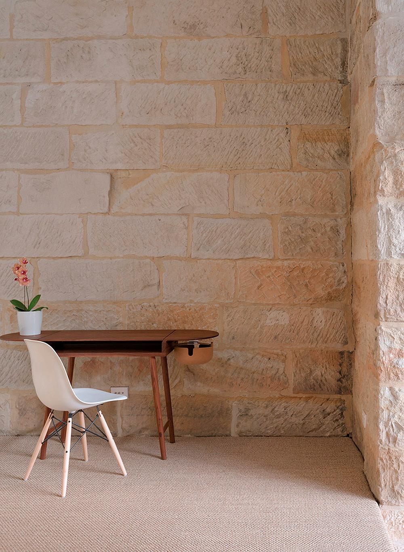 carter-williamson-balmain-sandstone-cottage (9)