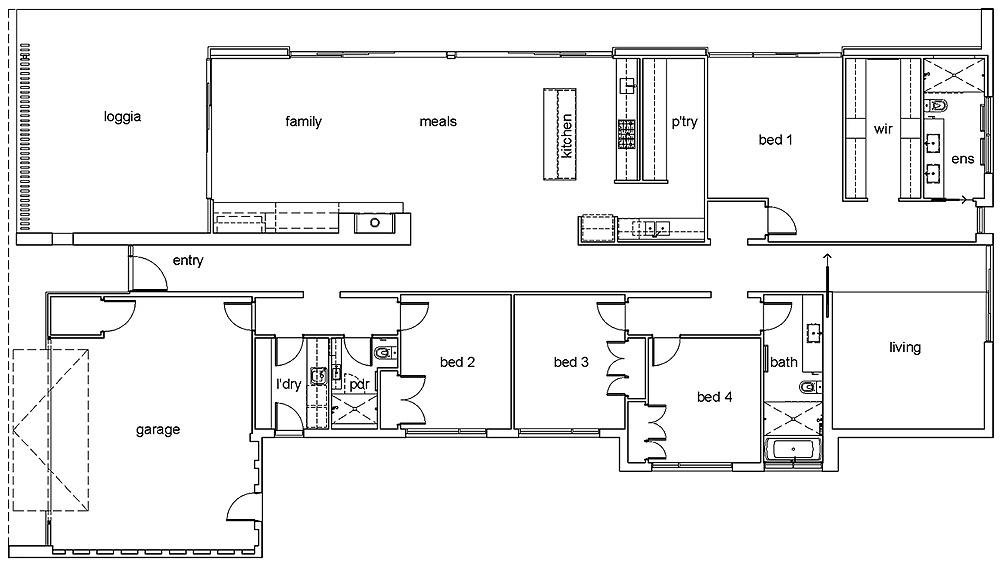 casa-blairgowrie-inform (19)